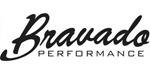 Bravado Performance