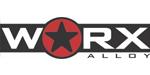 Worx Alloy